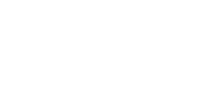 Logo, PPC-Limburg, weiss