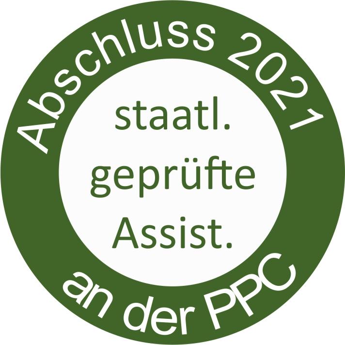 Abschluss_2021_Assist