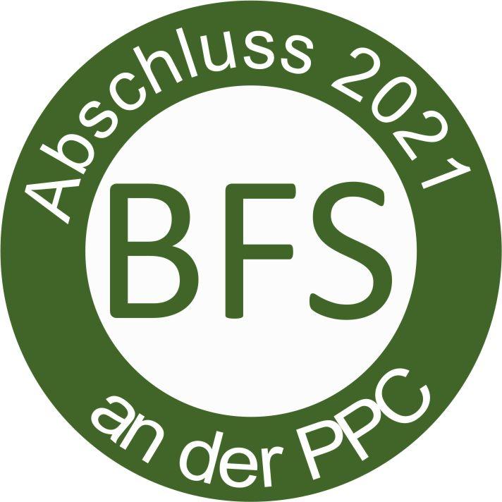Abschluss_2021_BFS