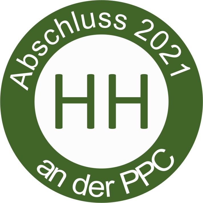 Abschluss_2021_HH