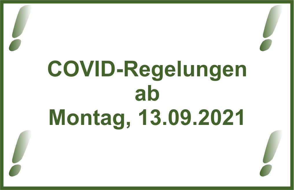 COVID_Regelung_ab_13_09_2021